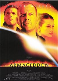 ARMAGEDDON_poster.jpg