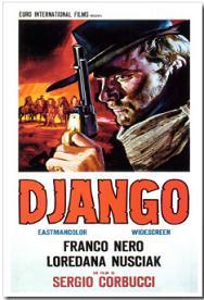 DJANGO_poster.jpg