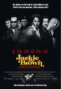 JACKIEBROWN_poster.jpg