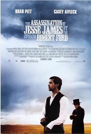 JESSEJAMES2007_poster.jpg
