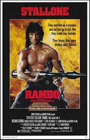 RAMBO2_poster.jpg