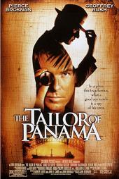 TAILOROFPANAMA_poster.jpg