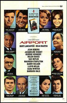 airport70_poster.jpg