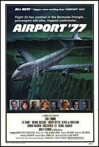 airport77_poster.jpg