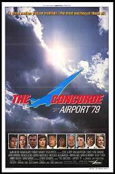 airport80_poster.jpg