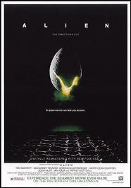 alien_poster.jpg