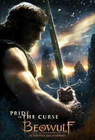 beowulf2007_poster.jpg