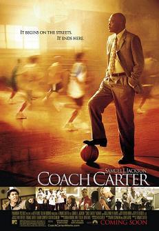 coachcarter_poster.jpg