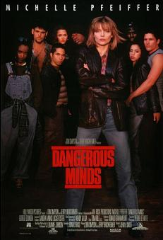dangerousminds_poster.jpg
