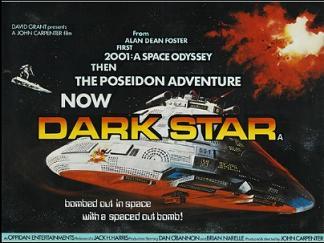 darkstar_poster.jpg
