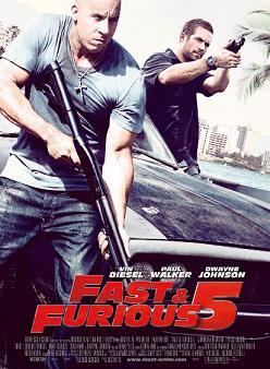 fastfurious5_poster2.jpg