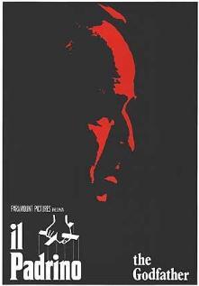 godfather_poster.jpg