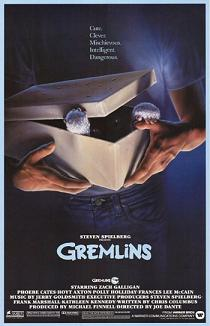 gremlins_poster.jpg