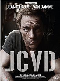 jcvd_poster.jpg