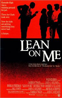 leanonme_poster.jpg