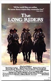 longriders_poster.jpg