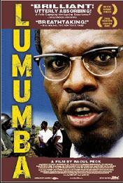 lumumba_poster.jpg