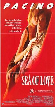 seaoflove_poster.jpg