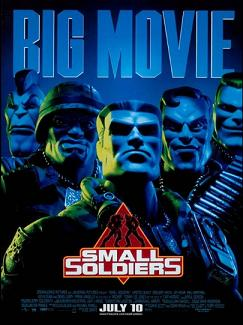 smallsoldiers_poster.jpg
