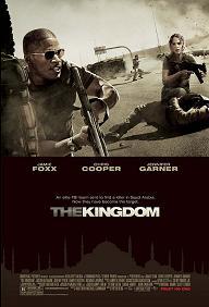 thekingdom_poster.jpg