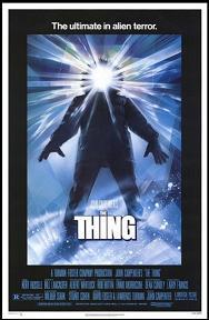 thething1982_poster.jpg