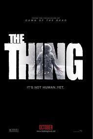 thething2011_poster.jpg