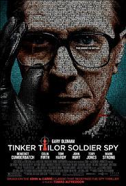 tinker_poster.jpg