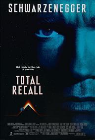 totalrecall1990_poster.jpg