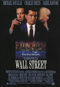 wallstreet_poster.jpg