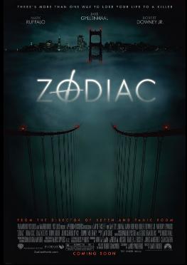 zodiac_poster.jpg