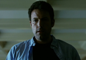 Ben_Affleck_looks_great_in_first_trailer_for_Fincher_s__Gone_Girl_.jpg