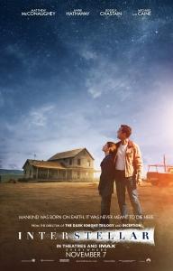 Interstellar-2014-Movie-Poster.jpg
