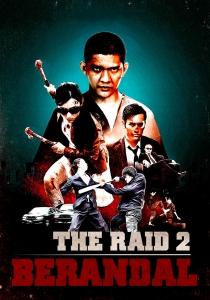 the-raid-2-berandal-532f4f7bdb6a9.jpg