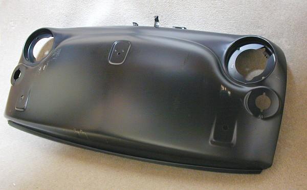 FrontPanel500L.jpg