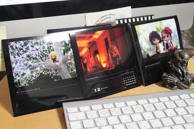 IMG_4967_convert_20121224004303.jpg