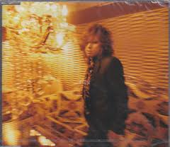 清春 2009配布CD YOU