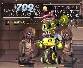 20120505_4.jpg