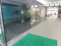 北里研究所SGS1