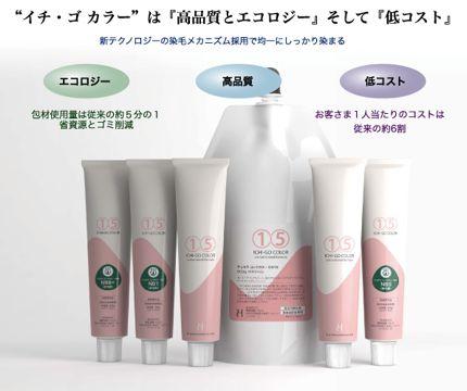 ichigo-2.jpg
