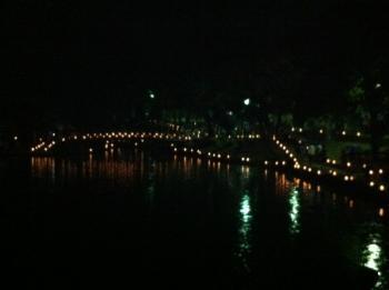 燈花会201208