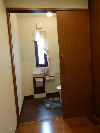 DSC00706.jp<span style=