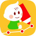 icon Baby Growth Chart
