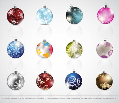 1Christmas_Baubles_Icon_Set.jpg