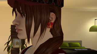 PlayStation(R)Home Picture 2012-9-12 09-03-58