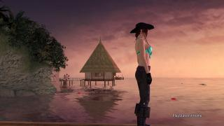PlayStation(R)Home Picture 2012-8-5 00-03-44