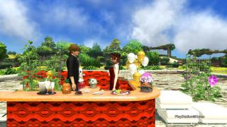 PlayStation(R)Home Picture 2012-10-10 02-09-58