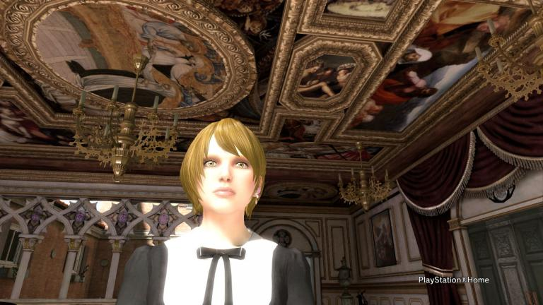 PlayStation(R)Home Picture 11-10-2012 03-08-22