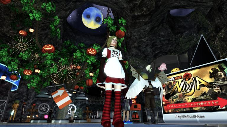 PlayStation(R)Home Picture 24-10-2012 20-40-17