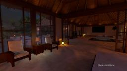 PlayStation(R)Home Picture 08-11-2012 03-14-54
