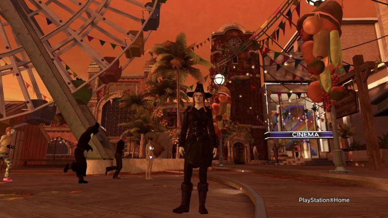 PlayStation(R)Home Picture 16-11-2012 02-37-12